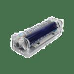 Element Roller 79mm