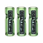 OG TIPS GREEN ORIGINALS 3 PACK