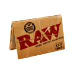 Raw Classic 1 1 2