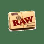 Raw Classic 1 1 4 Artesano