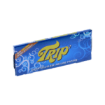 TRIP CLEAR ROLLING PAPERS KING SIZE